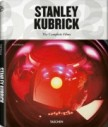 Stanley Kubrick : The Complete Films