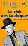 Le Club des loufoques