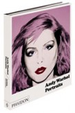 Andy Warhol : Portraits