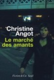 Le March des amants