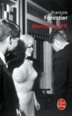 Marilyn et JFK
