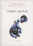 LAtelier spirituel