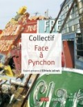 Face  Pynchon