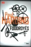 Les Foudroyés